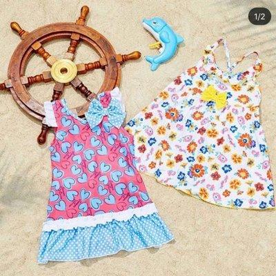 NISHIMATSUYA Детская одежда из Японии! Все в наличии!  — Платья и туники — Платья и сарафаны