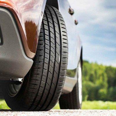 🔥 Скидка 25% на автотовары: 🚗 масла, аксессуары, инструменты — Шины — Шины и диски