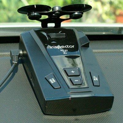 🔥 Скидка 25% на автотовары: 🚗 масла, аксессуары, инструменты — Радар-детекторы — Электроника