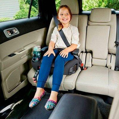 🚗Всё для авто: аксессуары, косметика, масла, шины.🚀Доставка — Бустеры — Автокресла