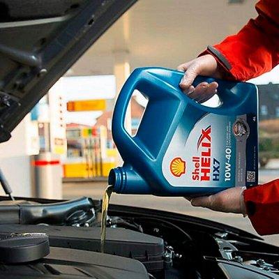 🔥 Скидка 25% на автотовары: 🚗 масла, аксессуары, инструменты — Моторные масла — Масла и жидкости