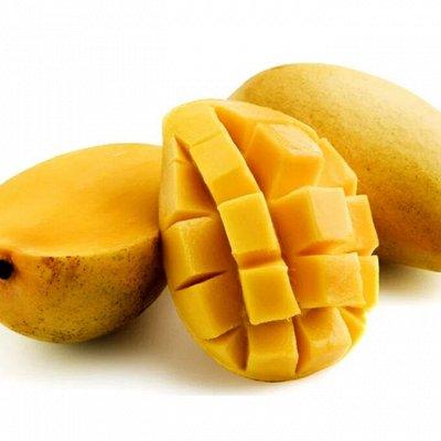 Вьетнам: Чон вкусный молотый от 80 руб — Большая распродажа фруктов — Сухофрукты