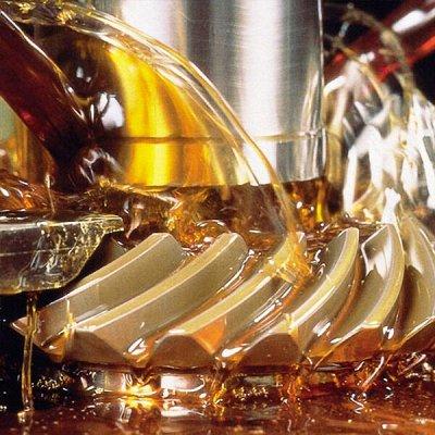 🔥 Скидка 25% на автотовары: 🚗 масла, аксессуары, инструменты — Трансмиссионные масла — Масла и жидкости
