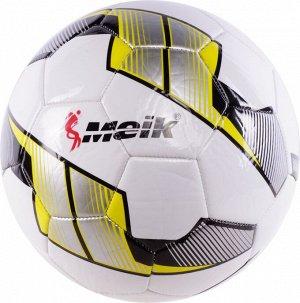 Мяч футбольный 200198670 OKG1204204 (1/50)