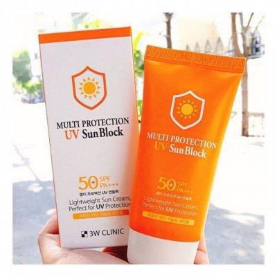 Скраб для очищения кожи лица Etude House 21 руб. Юж. Корея. — Солнцезащитные кремы. Распродажа от 168 руб! — Загар и защита от солнца