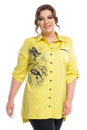 Рубашка-1686