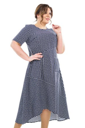 Платье-1650