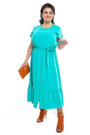 Платье-1483