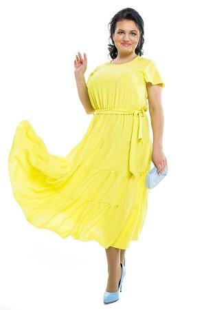 Платье-1476