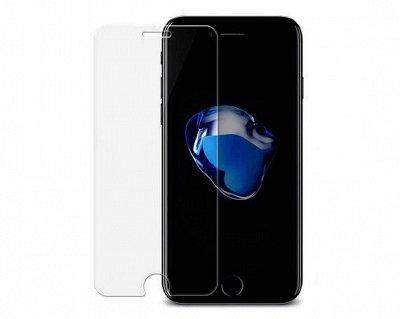 GSM-Shop. Защитные стёкла и аксессуары — Защитные стекла iPhone 7/8 Plus — Для телефонов