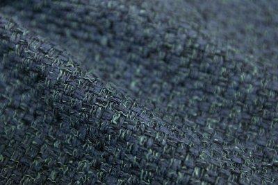 Обивка №29💎 Мебельные ткани и Кожзам (+комплектующие) — Рогожка мебельная TWIST  — Мебельная фурнитура