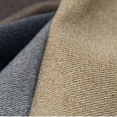 Обивка №29💎 Мебельные ткани и Кожзам (+комплектующие) — Ткань мебельная GALA (Микрофибра мебельная) — Ткани