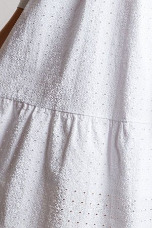 Платье Вивьен  (П-230-1)