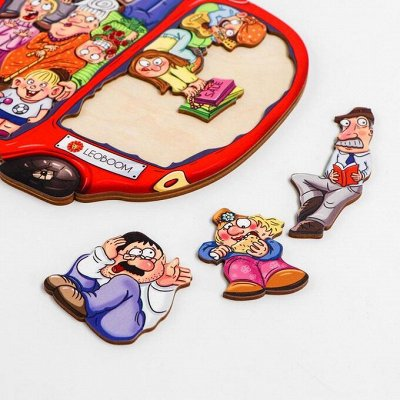 Игры и игрушки!!! — Настольные игры — Игрушки и игры