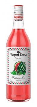 Сироп Royal Cane Арбуз