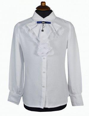 Блузка Deloras 62516 Белый *