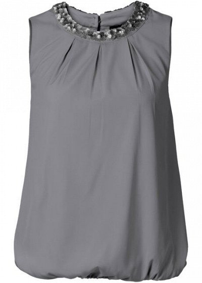 💥Обувь! Супер цены!🍁Одевайся вся семья!🍂Осень-Зима🔥😍   — Блузки женские Всего 99 рублей! — Блузы