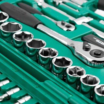 🔥 Скидка 25% на автотовары: 🚗 масла, аксессуары, инструменты — Инструменты — Инструменты