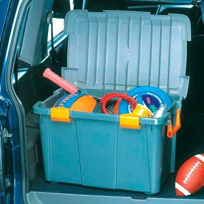 🔥 Скидка 25% на автотовары: 🚗 масла, аксессуары, инструменты — Товары для отдыха — Аксессуары