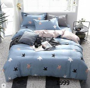 1,5 спальный