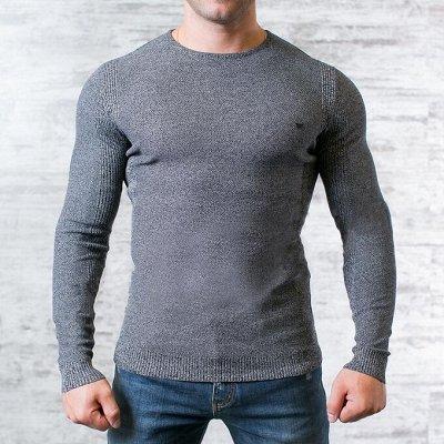 💥Обувь! Супер цены!🍁Одевайся вся семья!🍂Осень-Зима🔥😍  — Свитера и Пуловеры Всего 245 рублей! — Кофты, кардиганы