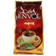 ✔Бакалея ✅ Скидки❗❗❗Огромный выбор❗Выгодные цены🔥 — Envol Натуральный сублимированный кофе из Южной Кореи — Растворимый кофе