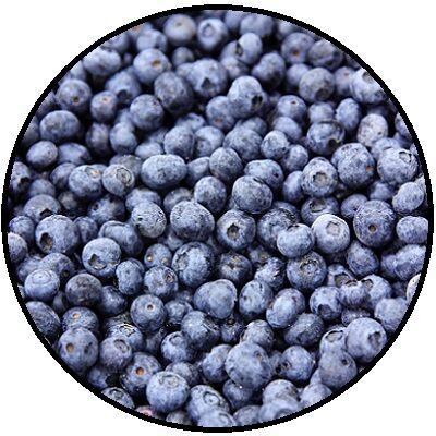 Замороженные ягоды,овощи и грибы — Ягоды, фрукты и фруктово-ягодные смеси — Готовые блюда