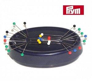 PRYM Игольница магнитная д/подручного хранения булавок арт.611330