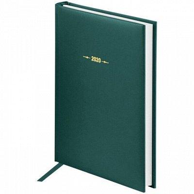 Бюджетная канцелярия для всех 204 ϟ Супер быстрая раздача ϟ — Ежедневники — Ежедневники, блокноты, альбомы