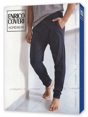 ENRICO COVERI, EA2000 homewear
