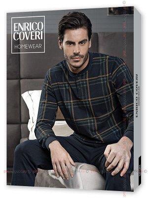 ENRICO COVERI, EP6070 homewear