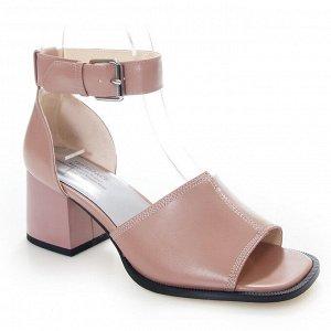 Босоножки Страна производитель: Китай Полнота обуви: Тип «F» или «Fx» Вид обуви: Босоножки Материал верха: Искусственная кожа Материал подкладки: Искусственная кожа Каблук/Подошва: Каблук Высота каблу