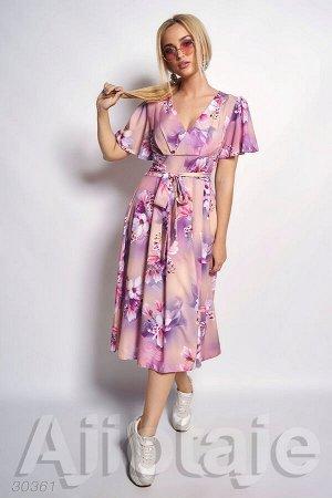 Платье - 30361