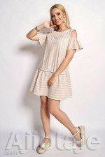 Платье - 30391