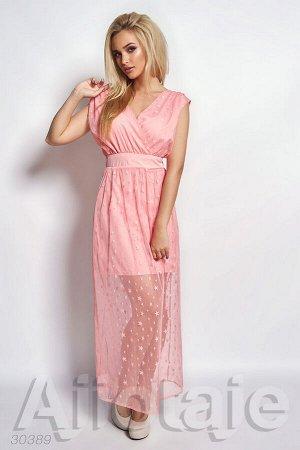 Платье - 30389