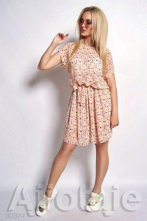 Платье - 30374
