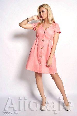 Платье - 30386