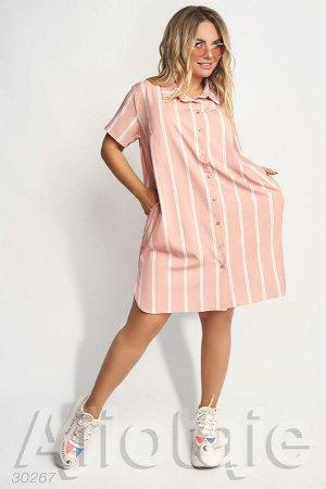 Платье - 30267