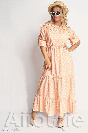 Платье - 30273