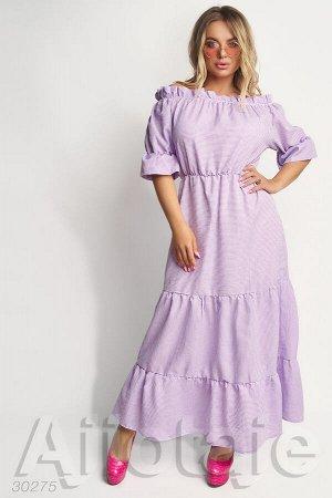 Платье - 30275