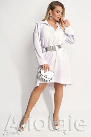 Платье - 30279