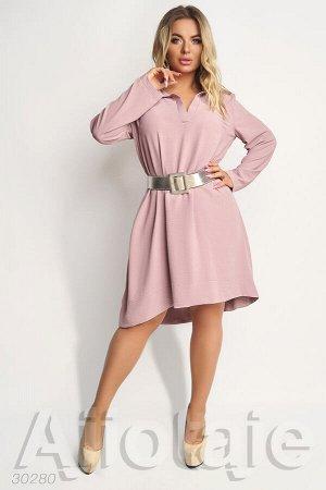 Платье - 30280