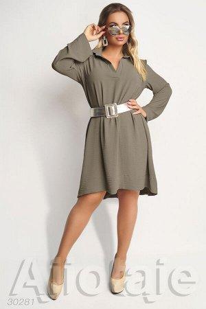 Платье - 30281