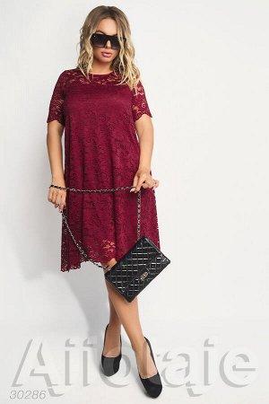 Платье - 30286