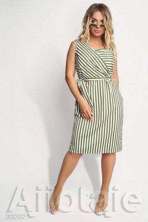 Платье - 30292