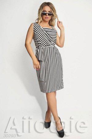 Платье - 30293