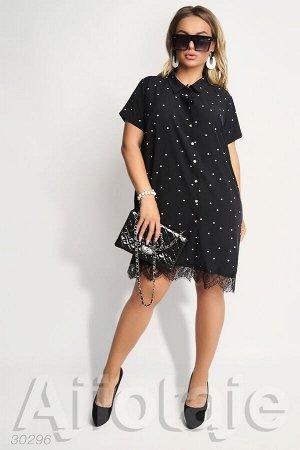 Платье - 30296