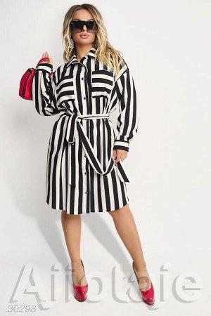 Платье - 30298
