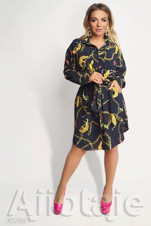 Платье - 30299