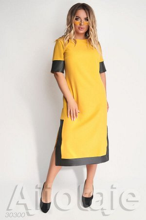 Платье - 30300